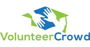 VolunteerCrowd Announces Student Verified Volunteer Transcript and  Portfolio to Enhance College Applications
