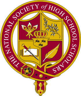 Special Post: Honor Societies, What are they and why do they matter?