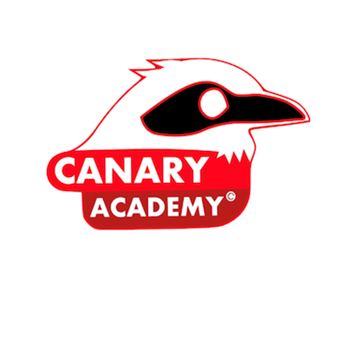 Canary Academy Online